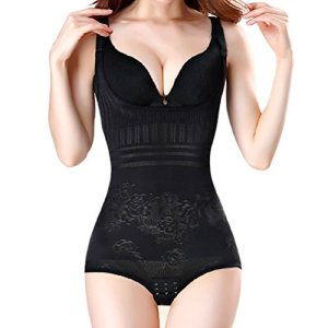 OLIKEME best shapewear for tummy and waist