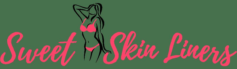 Sweet Skin Liners