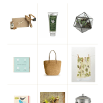 2012 Gift Guide: The Garden Geek