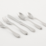 Knork Flatware Giveaway Update
