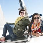 Fall Sails