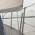sailing // sweetsonian