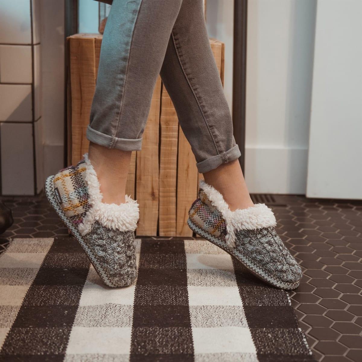 MUK LUKS® Women's Magdalena Slippers   Free Shipping