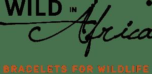 Wild in Africa Bracelets