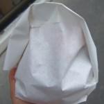 トロペジェンヌの包装