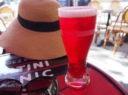 フランスのビール・モナコ Monaco