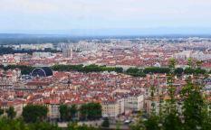 フランス・リヨン大学付属語学学校を2校比較してみたよ|どっちがおすすめ?