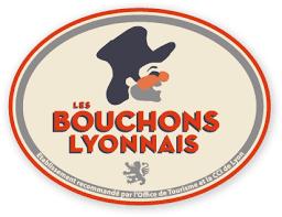 Les Bouchons Lyonnais