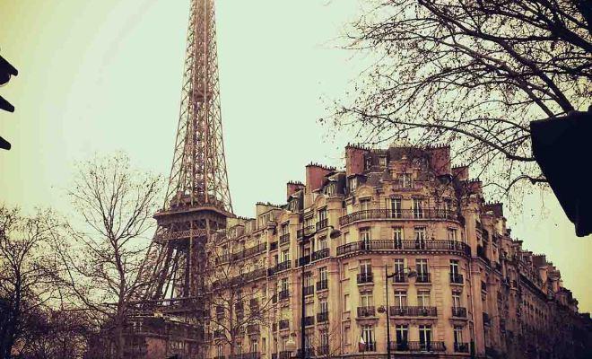 語学学校を決める前にチェック!フランスの語学学校の選び方のポイント