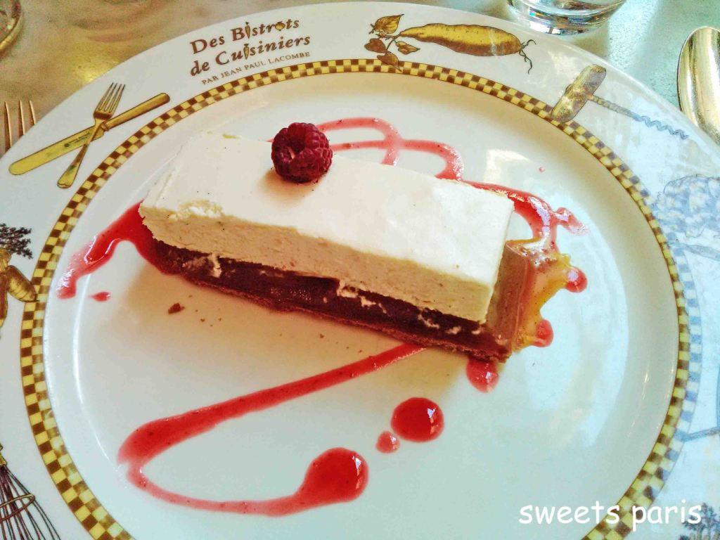 リヨン料理を食べるならおすすめしたいレストラン|ビストロ・ド・リヨン