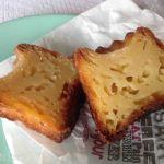 リヨンの中心にあるMOFのいるパン屋さん|Boulangerie Pozzoli