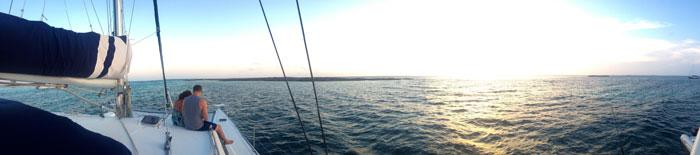 sail-29