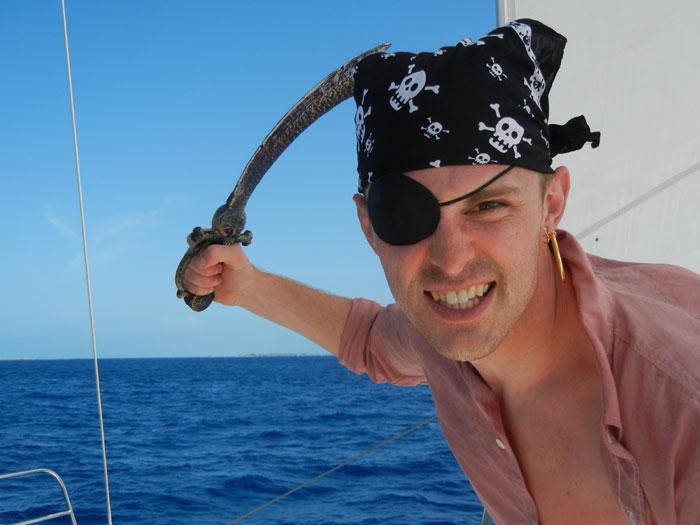 sail-4