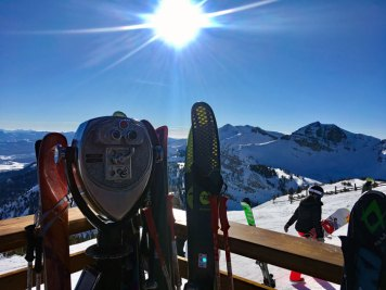 web_jackson-hole_view-from-top