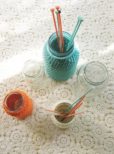 25 Mason Jars Gifts Sweet Tea Amp Saving Grace