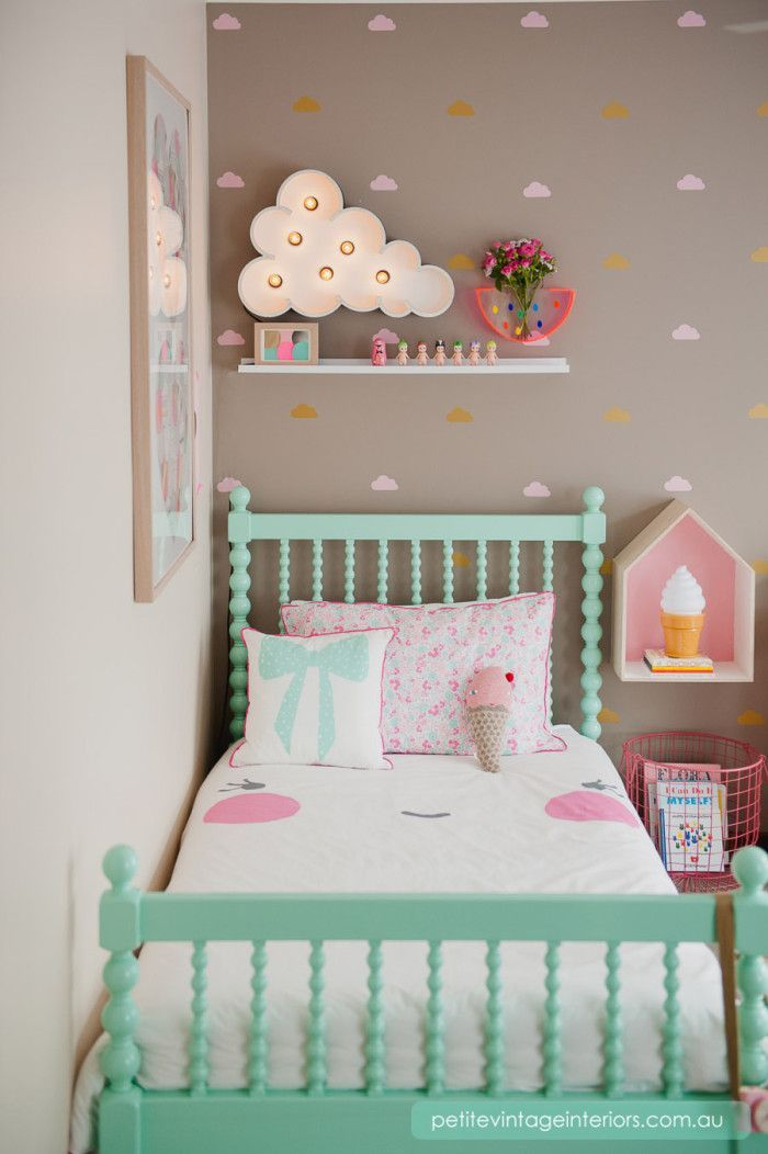 60 Ways to Decorate with Pastels  Sweet Tea  Saving Grace