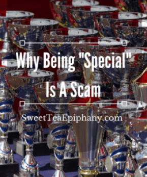 why-being-_special_-is-a-scam