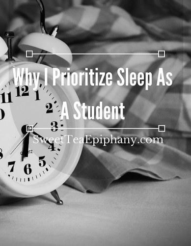 why-i-prioritize-sleep-as-a-student