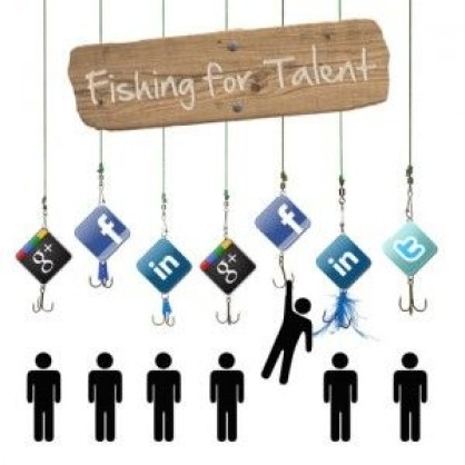 fishing-for-talent