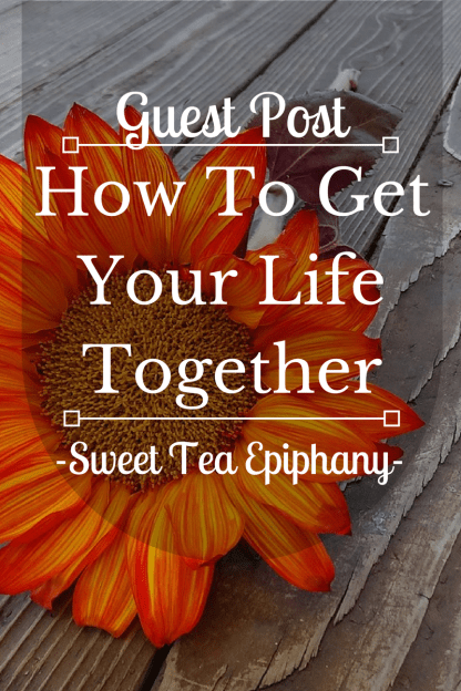 how-to-get-your-life-together-1