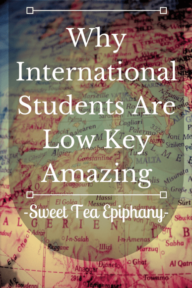 Why International Students Are Low Key Amazing-1