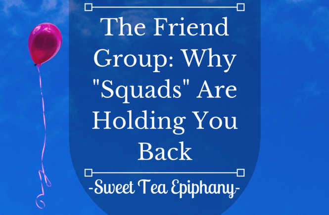 why squads are holding you back-1