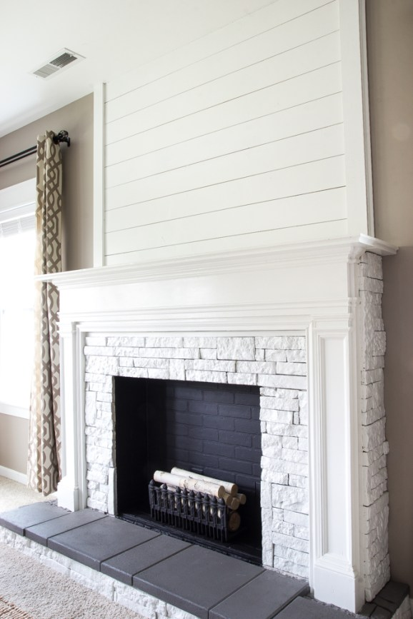 Home Decor Ideas - Low-Cost Ways To Make Your Home Look Like A Million Bucks
