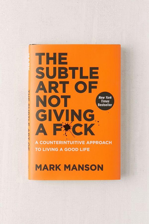 Unique gifts - book