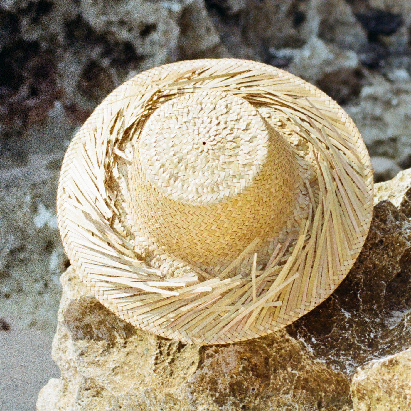 Beach Access Sun Hat - Summer 2019 Hat Guide