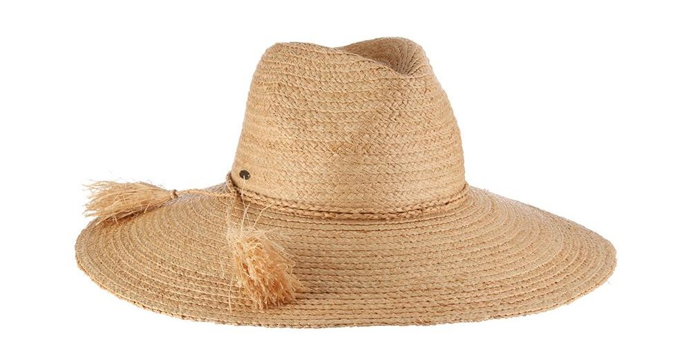Gili by Scala Tenth Street Hats   Summer 2019 Hat Guide
