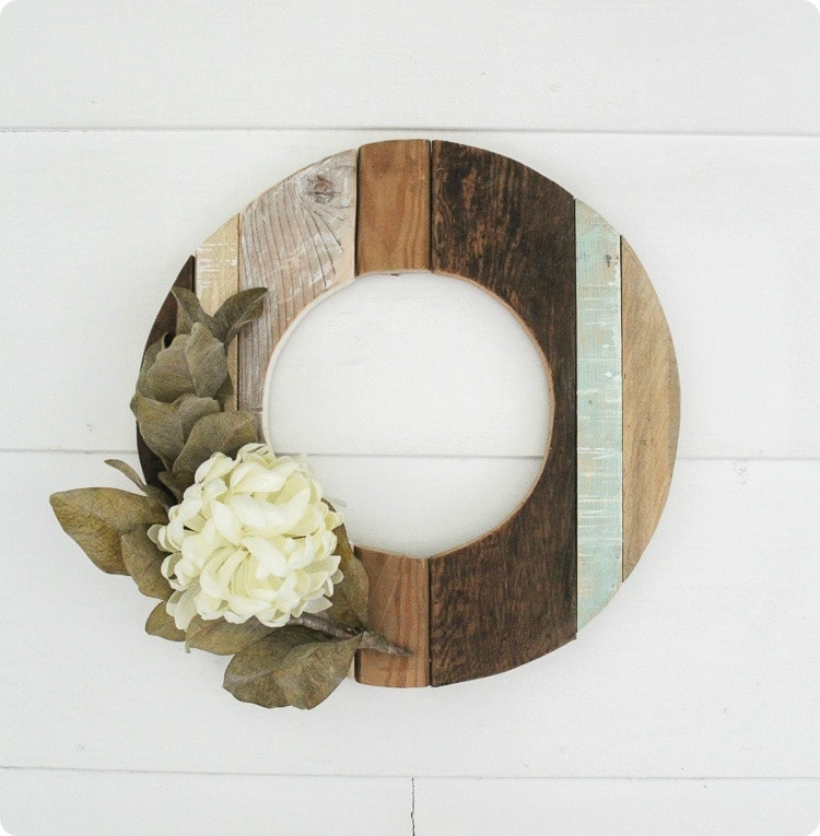 Rustic fall wreath ideas for fall wreaths