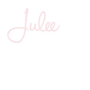 Julee sig 2014_pink