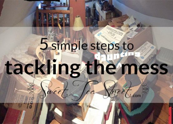 5 steps to tackling the mess_edited-1