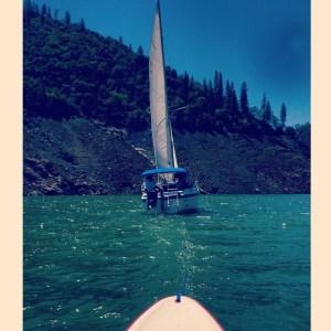 Lake Oroville www.sweetteasweetie.com