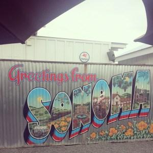 Sonoma www.sweetteasweetie.com