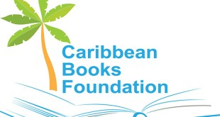 Caribbean Books logo - literature, in sweet T&T for Sweet TnT Magazine, Culturama Publishing Company, for news in Trinidad, in Port of Spain, Trinidad and Tobago, with positive how to photography.