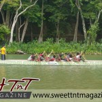 Dragon Boat Racing North Eastern District 5sweet T&T, Sweet TnT Magazine, Culturama Publishing Company, news in Trinidad, Port of Spain, Trinidad and Tobago, Trini, Caribbean, twin islands, red white black flag, tourism, Joyanne James, Jevan Soyer, travel, vacation, Port of Spain, g, f, how to, photography