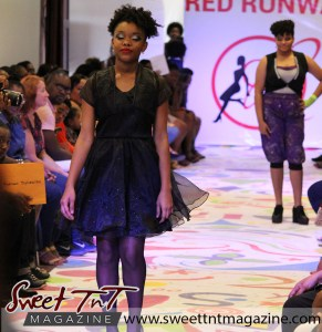 Timeless clothing by Miss Fancy Fashion House in sweet T&T for Sweet TnT Magazine, Culturama Publishing Company, for news in Trinidad, in Port of Spain, Trinidad and Tobago, with positive how to photography.