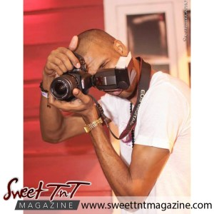 Chad Wilson's photography, with camera, Sweet T&T, Sweet TnT, Trinidad and Tobago, Trini, vacation, travel