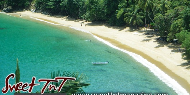 Englishman Bay, Sister isle Tobago, Kerry Mc Donald, Sweet T&T, Sweet TnT, Trinidad and Tobago, Trini, vacation, travel