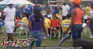 Get reacquainted with the family activities, in sweet T&T for Sweet TnT Magazine, Culturama Publishing Company, for news in Trinidad, in Port of Spain, Trinidad and Tobago, with positive how to photography.