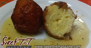 Rasgulla, sweet, Eid-Ul-Fitr, treat, Sweet T&T, Sweet TnT, Trinidad and Tobago, Trini, vacation, travel,