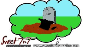 RIP Trinidad, burial, grave, dream short story by Omilla Mungroo, Sweet T&T, Sweet TnT, Trinidad and Tobago, Trini, vacation, travel,