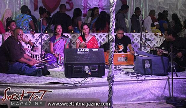divali-nagar-2016-11