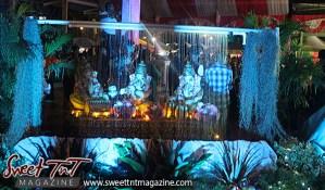 Lord Ganesh, Divali Nagar, Chaguanas, Sweet T&T, Sweet TnT, Trinidad and Tobago, Trini, Travel, Vacation, Tourist, Curry, Deepavali, Deiti, Deya, Divali, Divali in Trinidad, Divali Nagar, Hindu, Diwali, Festival of Lights, Global Organisation of People of Indian Origin, GOPIO International, Guru, Hare Krishna, High Commission of India, Hindus, How to, Indian, Lord Hanuman, Lord Shiva, Mother Lakshmi, Raja, Yoga Centre, Ramayan, Ramleela, roti, Sai Baba, Sai Centre, Shirdi Sai Baba, Subh Divali,