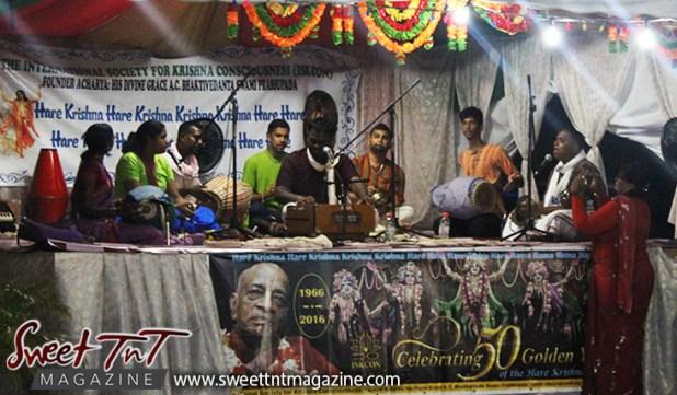 divali-nagar-2016-7