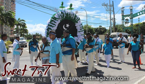 hosay-2016-from-st-james-to-st-clair-4