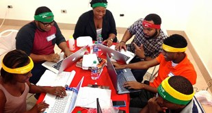 Startup weekend, Launch Rockit, Workshop, Entrepreneur, meeting, seminar, Startup, weekend, no talk, all action, to do, November, Sweet T&T, Sweet TnT, Trinidad and Tobago,