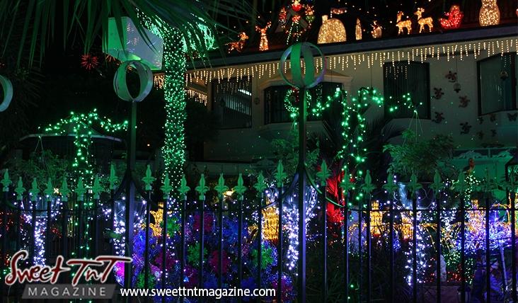 Download Indoor Eid Al-Fitr Decorations - Lighted-home-in-Valsayn  Collection_7410097 .jpg?fit\u003d618%2C361