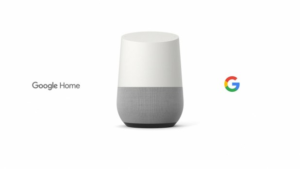 """Google Home – Made by Google is a voice-activated speaker powered by the Google Assistant. Ask it questions. Tell it to do things. It's your own Google, always ready to help. Just start with, """"Ok Google""""., in sweet T&T for Sweet TnT Magazine, Culturama Publishing Company, for news in Trinidad, in Port of Spain, Trinidad and Tobago, with positive how to photography."""